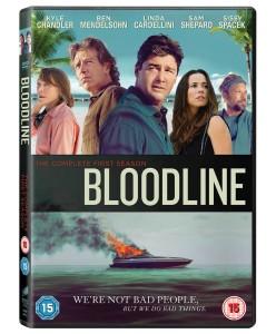 BLOODLINE S1 CDRP59713_3D