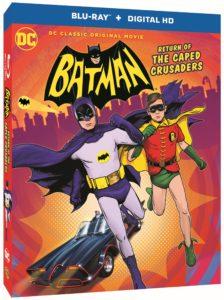 batman-return-of-the-cape-crusaders-bd
