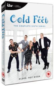 coldfeet_s6_dvd_3d