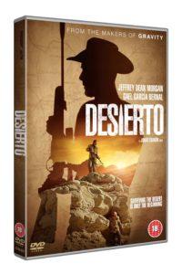 desierto-dvd-3d-packshot