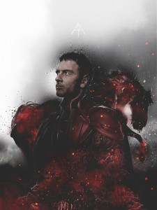 Magneto_War_rgb