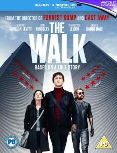 THE WALK SBRE4821UV_2D - O-RING
