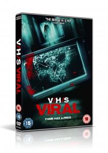 VHS VIRAL 3D