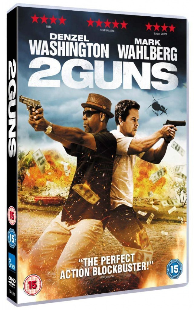 2Guns_DVD_3D