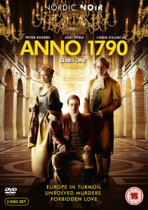 ANNO_1790_2D_DVD