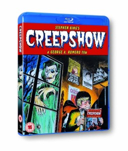 Creepshow_