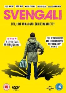 SVENGALI_DVD_2D_FINAL