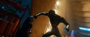 X-Men-Days-of-Future-Past-Sentinel-vs-Colossus