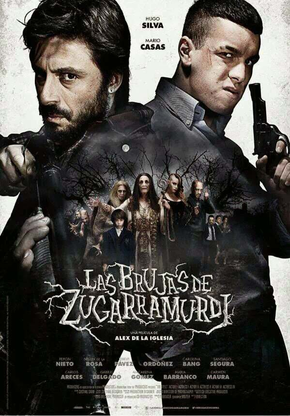 poster_brujaszugarramurdi(01)